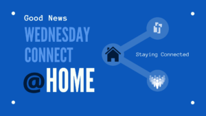 Wednesday Connect