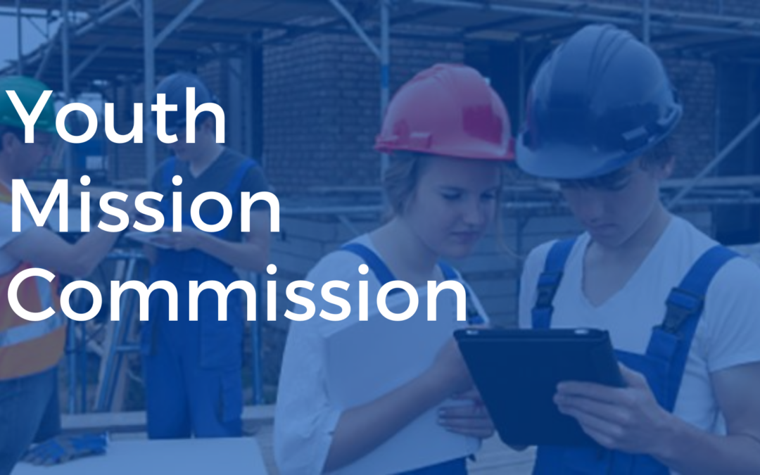 Youth Mission Commission