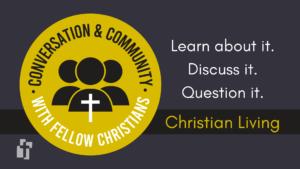 Conversation & Community