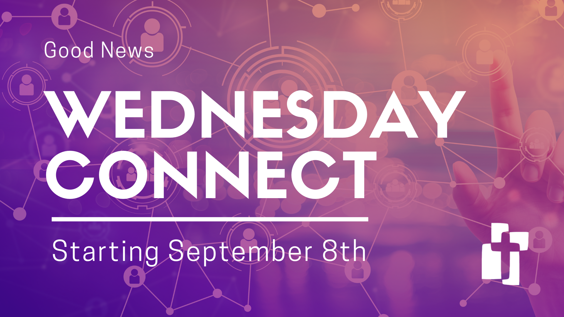 Wed Connect